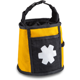 Ocun Boulder Bag yellow